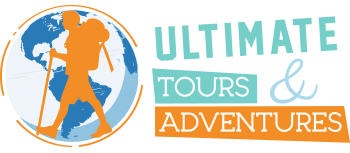 Ultimate Tours & Adventures